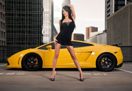 sexy legs nice car girls and cars cars background wallpapers on desktop nexus image 1240133. Black Bedroom Furniture Sets. Home Design Ideas