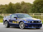 Blue-Angels-Mustang-GT