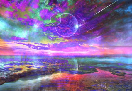Spacey me 3d and cg abstract background wallpapers on - Spacey wallpaper ...