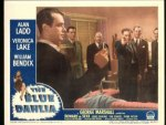 Classic Movies - The Blue Dahlia