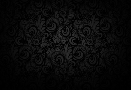 spotlight on vintage 2 - textures & abstract background wallpapers