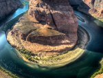 Horseshoe Bend Arizona United States