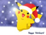 ♥Happy Holidays♥