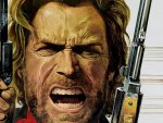 """  Outlaw Josey Wales  """