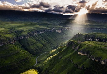 Drakensberg south africa mountains nature background for 3d wallpaper for home south africa