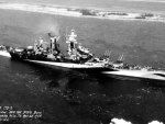 us battle cruiser