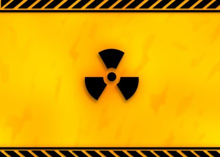 nuclear sign 2 photography amp abstract background