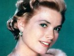 Grace Kelly16