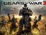 Gears of Wars - Steam Points