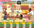 Breaking Bad - Fighting Game