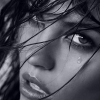 Beautiful Tears