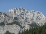 Canadian Rockies 15
