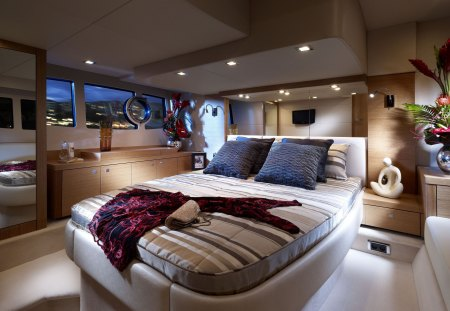 Beautiful Room beautiful room - yacht - personal boats & boats background