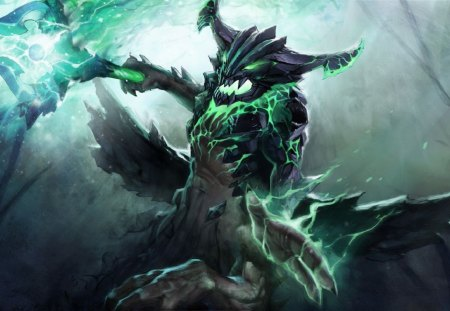 dota 2 other video games background wallpapers on desktop