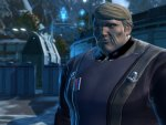 Hoth to appear in SWTOR
