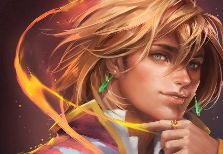 howl howls moving castle amp anime background wallpapers