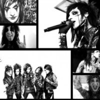bvb tribute 2