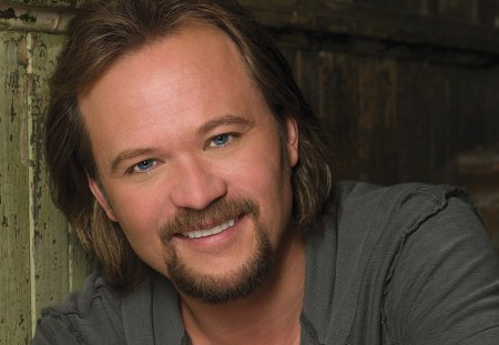 travis tritt - tritt, country, music, star, travis