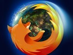 Firefox Networking