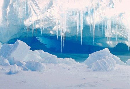 Image result for icy background