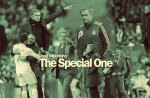 Jose Mourinho The Special One