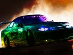 Drift s15 HD