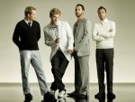 backstreet_boys_group