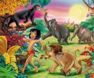 ~The Jungle Book~