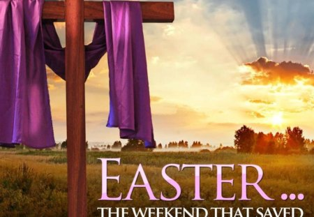 What Is The Meaning Of Easter | My Blog