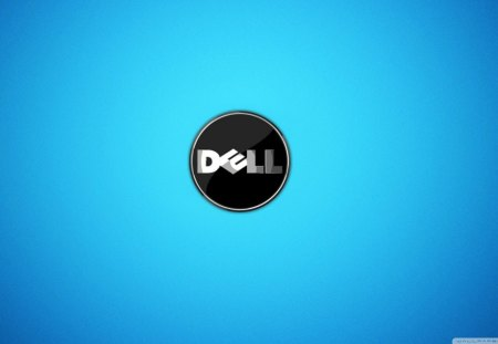 Dell Other Technology Background Wallpapers on Desktop Nexus