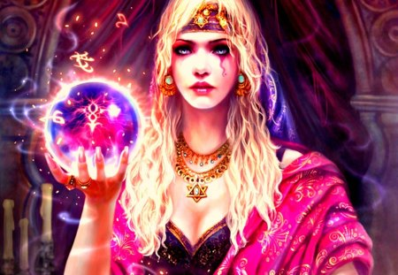 gypsy fantasy abstract background wallpapers on