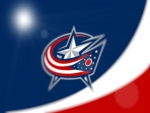 columbus blue jackets wallpaper