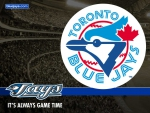 toronto blue jays wallpaper