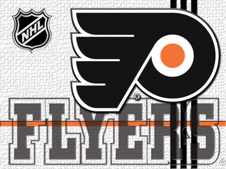 philadelphia flyers wallpaper - flyers, wallpaper, hockey, philadelphia, nhl