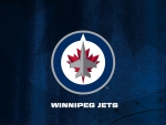 winnipeg jets wallpaper