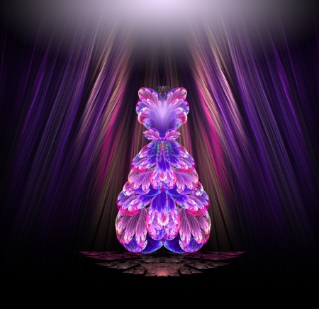 fashion show mind teasers amp abstract background