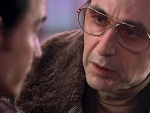 Al Pacino Donnie Brasco
