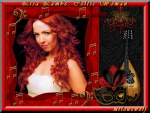 Lisa Lambe, Celtic Woman