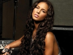 The Beautiful and Talented Alicia Keys