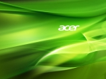 acer light theme