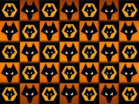 wolves fc wallpapers free