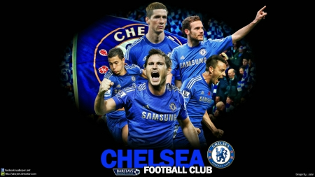 Chelsea Wallpaper - Fernando Torres wallpapers, Chelsea, lampard Chelsea Wallpaper, champions league, Chelsea Wallpaper, adidas