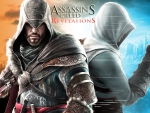 Assassins Creed Revolution
