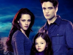 Twilight - Breaking Dawn part2