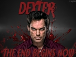 Dexter - Final Season Background