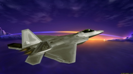 F22 wallpapers