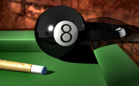 how to get hd 8 ball pool on desktop