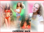 catherine-bach