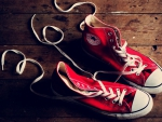 red_converse_sneakers