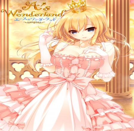 pink princess other amp anime background wallpapers on